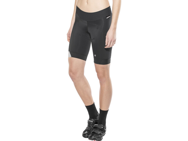 assos H.laalalaiShorts_S7 Dame silver fever